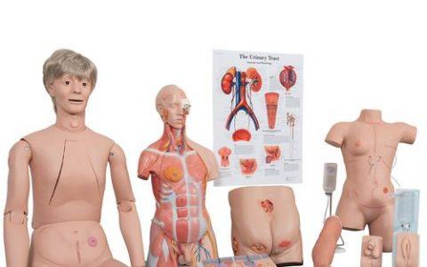 Essential-Nursing-Lab-Set